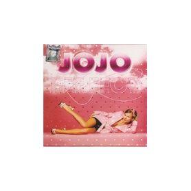 Perfect - Jojo