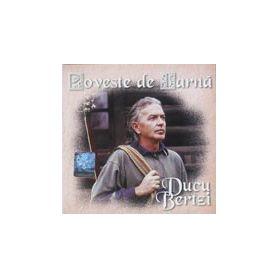 Poveste de iarna - Ducu Bertzi