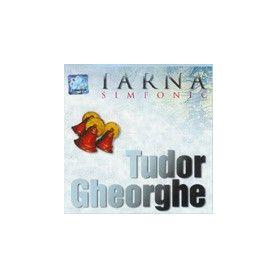 IARNA SIMFONIC - Tudor Gheorghe