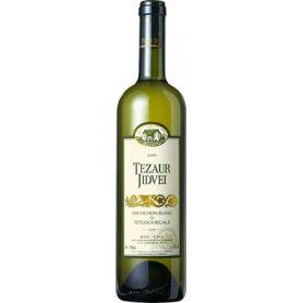 Jidvei - Tezaur - Sauvignon Blanc / Feteasca Regala