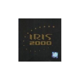 2000 - Iris