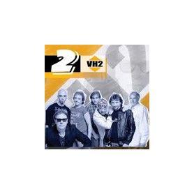 2 - VH2