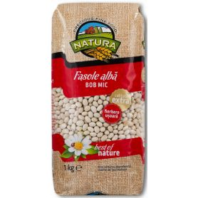 Atifco - Fasole selectionata - Extra