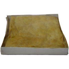 Foi de cremes - pentru prajitura cremes
