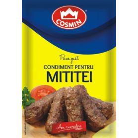 Cosmin-Mititei