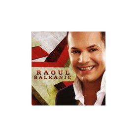 Balkanic - Raoul