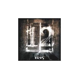 12 porti - Iris