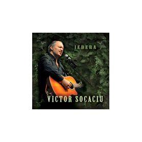 Iedera - Victor Socaciu