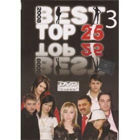 Best Top 25 - 2008 - 3