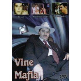 Guta - Vine Mafia - DVD
