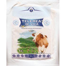 Telemea de Vaca - Kuhkäse - La Dorna