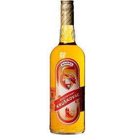 Kruskovac - Badel