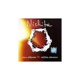 Nichita Stanescu - Nichita - Nicu Alifantis