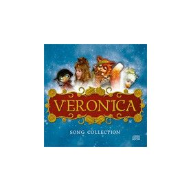 Song Collection - Veronica