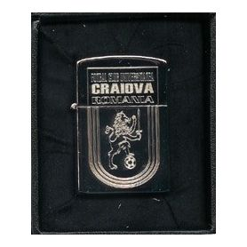 Craiova - Fotbal Club Universitatea