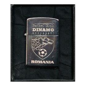 Dinamo - Fotbal Club