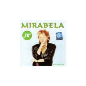 Tu - Mirabela Dauer