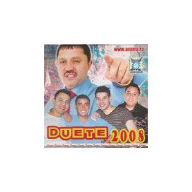 2008 - Duete
