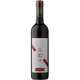 Recas - V-Drinks - Pinot Grigio - 2010
