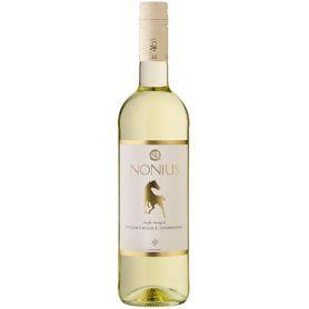 Recas - Nonius - Feteasca Regala / Chardonnay - 2016