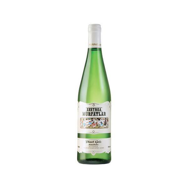 Murfatlar - Pinot Gris