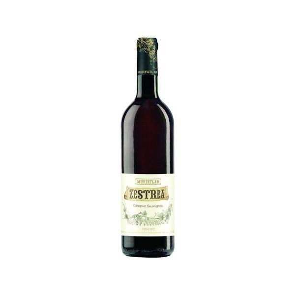 Murfatlar - Cabernet Sauvignon