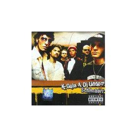 Schimbari - K-Gula & DJ Undoo