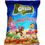Gusto-Pufuleti - Party Snacks