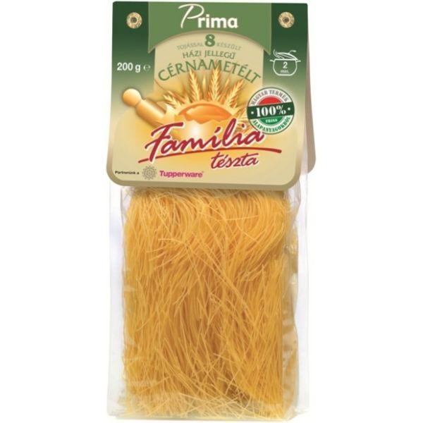 Familia - Fidea - Suppennudeln