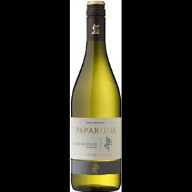 Recas - Paparuda - Chardonnay