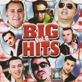 Vol. 6 - Big Hits