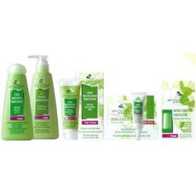 Gerovital plant - Stop Acnee