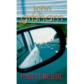 John Grisham - Partenerul