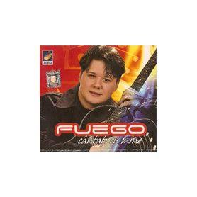 Cantati cu mine - Fuego