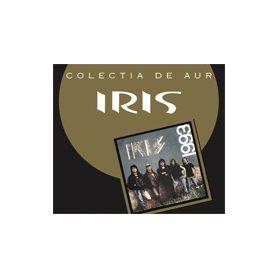 1993 - Iris