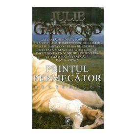 Julie Garwood - Printul fermecator