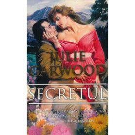Julie Garwood - Secretul
