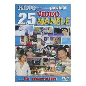 Manele ...la Maxxim