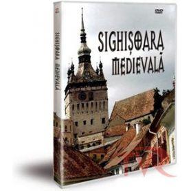 Sighisoara Medievala