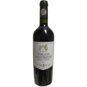 Vinarte - Terase Danubiene - Feteasca Neagra - 2013