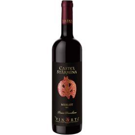 Vinarte - Florenta - Pinot Noir - 2006