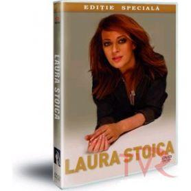 Laura Stoica - Editie speciala
