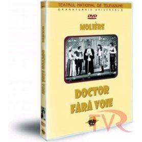 Moliere - Doctor f?r? voie