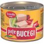 Scandia Sibiu - Pate Bucegi - porc