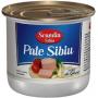 Scandia Sibiu - Pate Sibiu - gasca