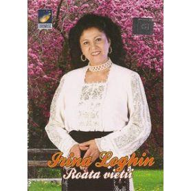 Irina Loghin - Roata vietii - DVD