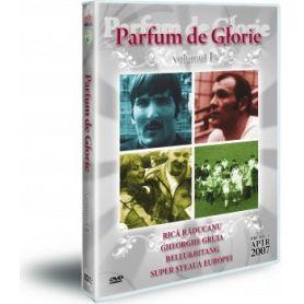 Parfum de Glorie - Vol. 1