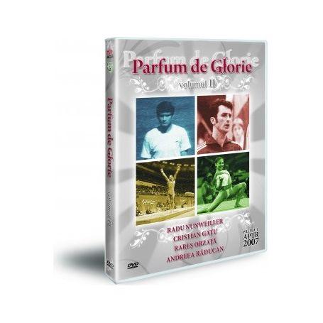 Parfum de Glorie - Vol. 2