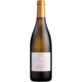 Recas - Sole - Sauvignon Blanc