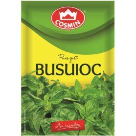 Cosmin - Busuioc